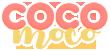 Haine bebelusi si copii online - CocoMoco.ro