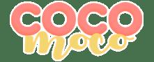 CocoMoco.ro